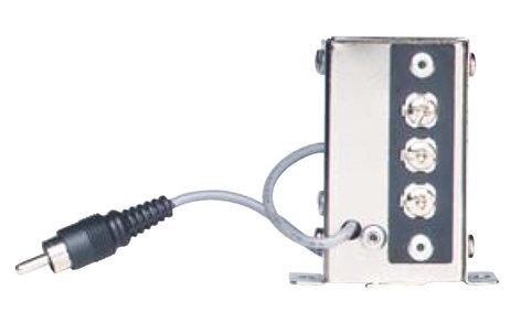 Bogen Communications WMT1AS Input/Line Transformer WMT1AS
