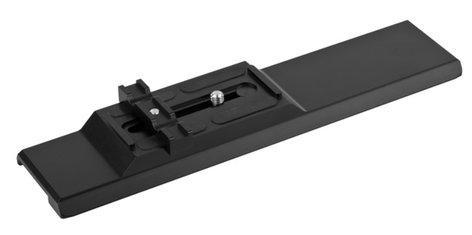 Sachtler 0165  DSLR Plate 0165