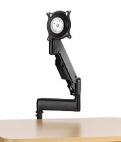 Chief Manufacturing YAMF1 Monitor Mounts for F1 Series Racks YAMF1