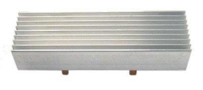 ETC/Elec Theatre Controls Q210-ETC SmartPak Power Cube Q210-ETC