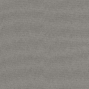 "Acoustic Geometry WLP124FRAMD2PK 1"" x 24"" x 48"" Wall Panel in Dove Gray WLP124FRAMD2PK"