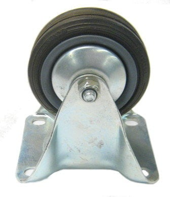 JBL 336992-001  Fixed Caster For MP418S 336992-001
