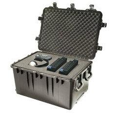 Pelican Cases IM3075-X0000  Pelican Storm Case with No Foam IM3075-X0000