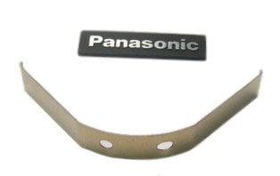 Panasonic VYK1Z28  Top Case For AJHDC27AP VYK1Z28