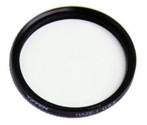 Tiffen 46HZE 46mm UV Haze 1 Filter 46HZE
