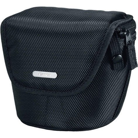 Canon PSC4050 Soft Camera Case for Powershot SX500 PSC4050