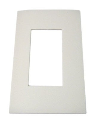 ETC/Elec Theatre Controls 7081A2801-5 Face Plate For Unison LCD 7081A2801-5