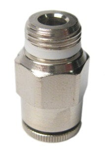 Martin Professional 26460230  Push In Connector 26460230