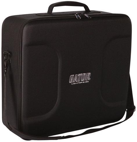 "Gator Cases G-MONITOR2-GO19  19"" Flat Screen Monitor Lightweight Case G-MONITOR2-GO19"