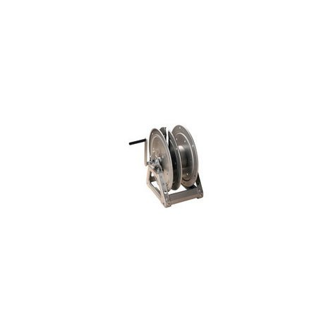 TecNec C1520-17-18  C-Series Cable Reel  C1520-17-18