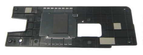 Panasonic VYK3H26  Bottom Cover for HP170 VYK3H26