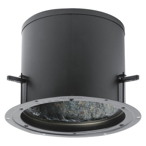 Atlas Sound FA97-8NK Ceiling Speaker Enclosure without Knockout FA97-8NK
