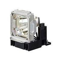 Bulbtronics DSLC-VLT-XL6600LP/D Diamond Lamps Replacement Bulb for Mitsubishi LCD Projectors DSLC-VLT-XL6600LP/D