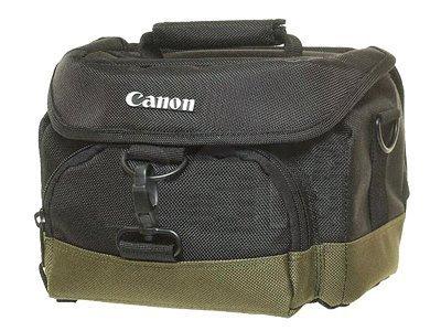 Canon 6227A001 Gadget Bag 6227A001
