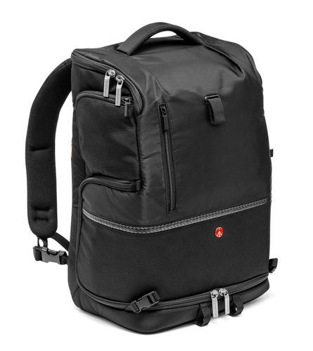 Manfrotto MB MA-BP-TL Advanced Tri Backpack Large MB-MA-BP-TL