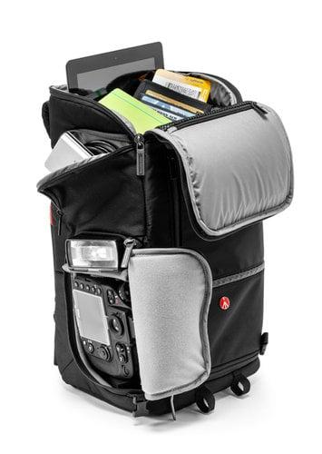 Manfrotto MB MA-BP-TM Advanced Tri Backpack Medium MB-MA-BP-TM