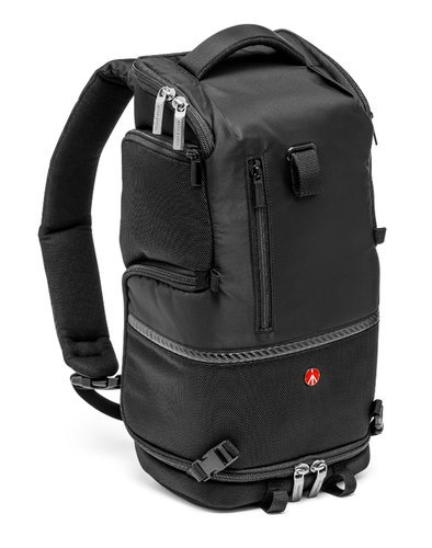 Manfrotto MB MA-BP-TS Advanced Tri Backpack Small MB-MA-BP-TS