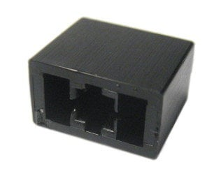 Korg 620018200  Power Switch Button For X50 620018200