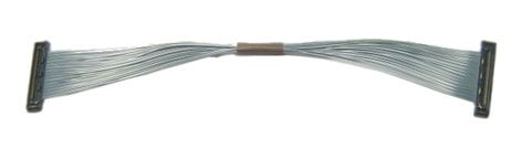 Sony 196593721  Wiring Harness For HXRNX5U 196593721
