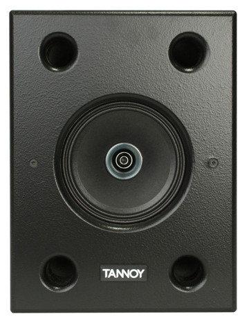 "Tannoy DC6i 6"" 200W @ 8 Ohm Daul Concentric Speaker DC6I"