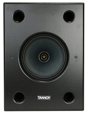 "Tannoy DC8I 8"" 260W @ 8 Ohm Daul Concentric Speaker DC8I"