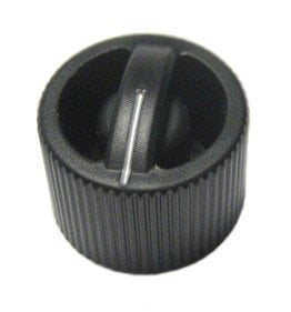 Line 6 30-45-0047  Cable Tone Knob For Relay G50 30-45-0047