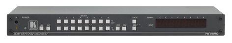 Kramer VS-88HN 8 x 8 HDMI Matrix Switcher VS88HN