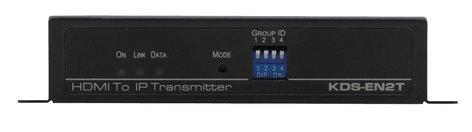 Kramer KDS-EN2T HDMI over IP Transmitter KDS-EN2T