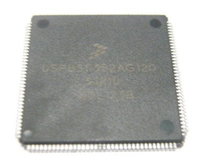 Line 6 15-86-6362 DSP IC For Spider IV 15-86-6362