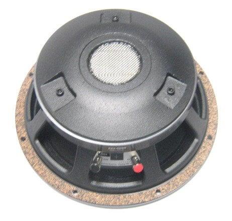 McCauley Sound 6232-8  12 Inch Driver For SM72 6232-8