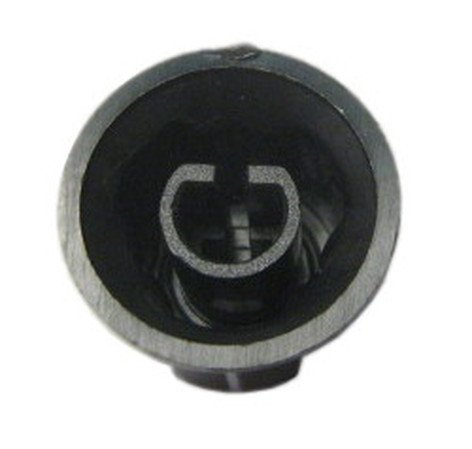 Line 6 30-27-0094 Knob For Tonecore Constrictor 30-27-0094