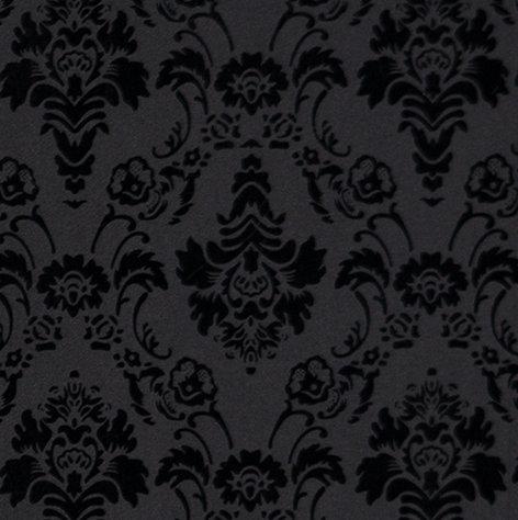 Westcott 5501 9' x 12' Onyx Modern Vintage Backdrop 5501