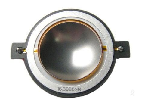 EAW-Eastern Acoustic Wrks 806049  Diaphragm For DM5006/LA215 806049