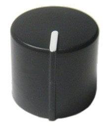 TOA 121-01-813-30 TOA Amplifiers Knob 121-01-813-30