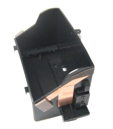 Sony A1376746D  Battery Case For PMWEX1 A1376746D