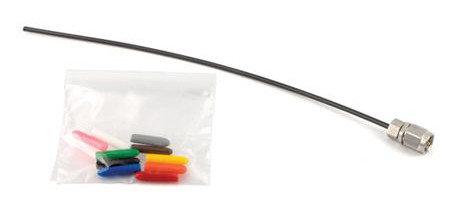 Lectrosonics AMM-KIT  Antenna Kit with Color Caps  AMM-KIT