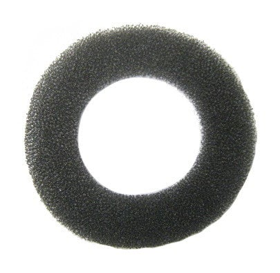 AKG 2073Z15020  Foam Inner Ring For K240 2073Z15020