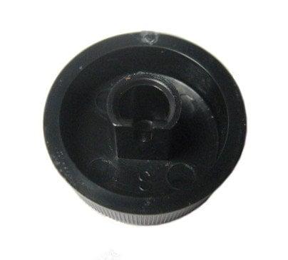 Yamaha VU43240R Volume Knob For DGX530 VU43240R