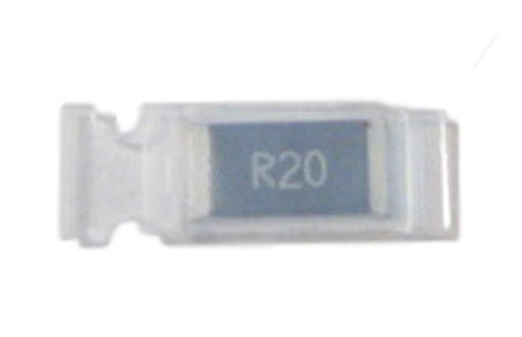 Peavey 30200424  2 Ohm SMD Resistor For XR8600D 30200424