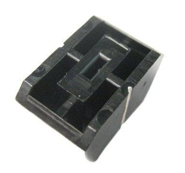 Leprecon 15-3038  Fader Knob For LP612 15-3038