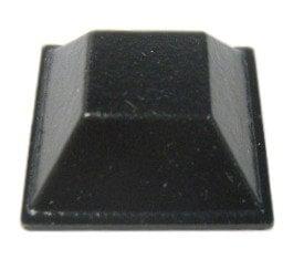 Leprecon 18-3003  Bumper For LD360 DMX 18-3003
