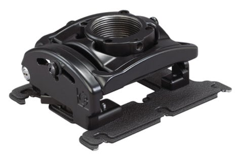 Chief Manufacturing RPMA020  Elite Custom Projector Mount with Keyed Locking - A Version RPMA020