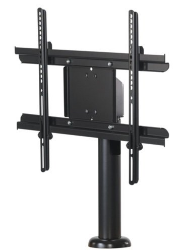 Chief Manufacturing STLU  Medium Secure Bolt-Down Table Stand TV Mount STLU