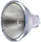 Bulbtronics BTJRM12V10WG4P Higuchi 10W 12V G4 Halogen Lamp with 2-Pin Base BTJRM12V10W/G4/P