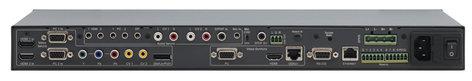 Kramer VP-770 8-Input ProScale Presentation Switcher/Scaler VP770