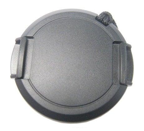 JVC LY38714-001A  Lens Cap For GCPX100BUS LY38714-001A