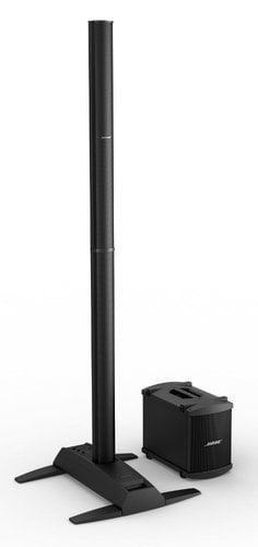 Bose L1 Model 2 with B1 Bass Module Portable PA System L1-II-B1