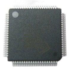Denon 236810042604S  S119185CTU HDMI IC 236810042604S
