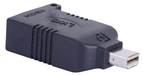 Intelix ARMDPHD  Mini-Displayport to HDMI Adapter ARMDPHD