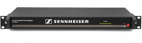 Sennheiser AC 3200-II Active Broadband Antenna Combiner AC3200-II